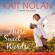 Kait Nolan - Those Sweet Words