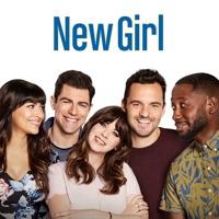 Télécharger New Girl, Saison 7 (VF) Episode 7