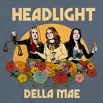 Della Mae - The Odds of Getting Even