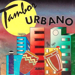 Tambor Urbano - Cumpleaños Feliz