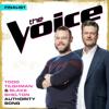 Todd Tilghman & Blake Shelton - Authority Song (The Voice Performance) artwork