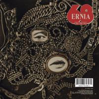 Ernia - 68 (Till the End) artwork