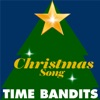 Icon Christmas Song - Single