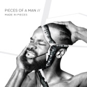 Pieces of a Man - Nothing to Lose, Pt. 1