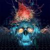 Papa Roach - 9th Life kunstwerk