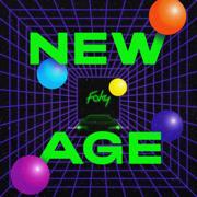 NEW AGE - FAKY - FAKY