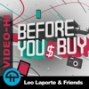 Before You Buy (Video HI)