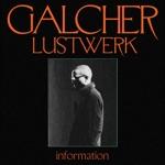 Galcher Lustwerk - Cig Angel