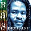 Ras Dumisani & Afrikhaya - Jah Jah Children