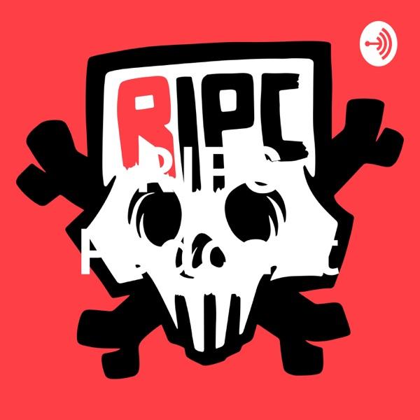 R-IPC Podcast