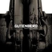 Gutenberg - People, Singing Voice, Iron Pile