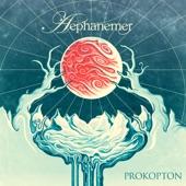 Aephanemer - Bloodline