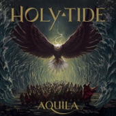 Holy Tide - Curse and Ecstasy