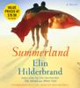Elin Hilderbrand - Summerland  artwork