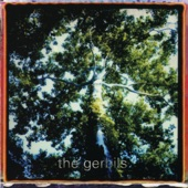 The Gerbils - Glue