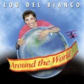 Lou Del Bianco - How Ananzi Got a Thin Waste