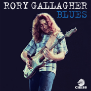 Nothin' But the Devil (Against the Grain Album Session) - Rory Gallagher - Rory Gallagher