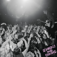 YUNGBLUD (Live in Atlanta)