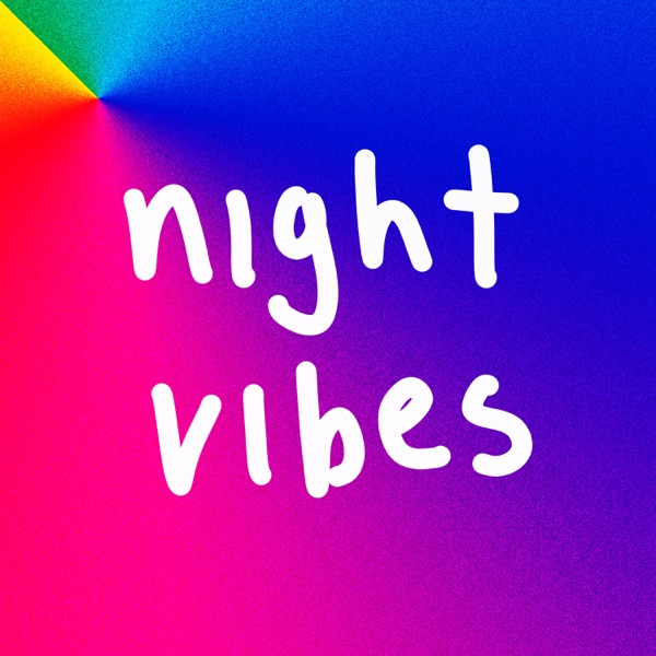 ~NIGHT VIBES~ - EP