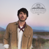 Morgan Evans - Diamonds artwork