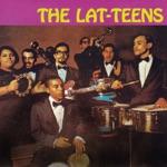 The Lat Teens - Louie Louie