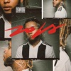 B.A.L by Zola iTunes Track 1