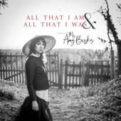 Ms Amy Birks - All the Fault of the Lady Anne