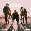 Efeseta by Absa G. iTunes Track 1