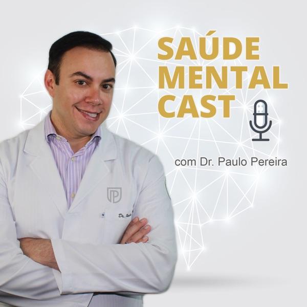 Saúde Mental Cast