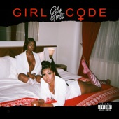 City Girls - Act Up