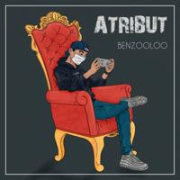 Benzooloo - Atribut