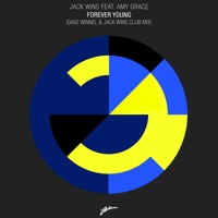 Forever Young - JACK WINS-DAVE WINNEL-AMY GRACE