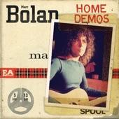 Home Demos, Vol. 5