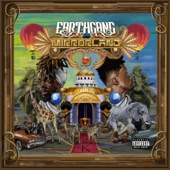 EARTHGANG - Bank
