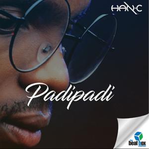 Han - C - Padipadi