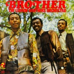 The Lebron Brothers - Daddy's Home