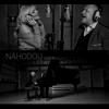 Verona - Náhodou 2019 (feat. Michal David) artwork