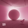 Stuck on You (feat. Phil Good) by RAC