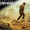 İzmir Marşı Orchestral Single