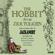 J. R. R. Tolkien - The Hobbit (Abridged)