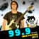 99.9 (From