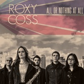 All or Nothing At All (feat. Alex Wintz, Miki Yamanaka, Rick Rosato & Jimmy Macbride) artwork