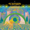 The Flaming Lips - The Soft Bulletin: Live at Red Rocks (feat. The Colorado Symphony & André de Ridder)  artwork