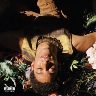 Keiynan Lonsdale – Rainbow Boy [iTunes Plus AAC M4A]