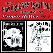 The New Orleans Ragtime Orchestra - Maple Leaf Rag