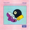 Kraak & Smaak - Sweet Time (feat. Izo FitzRoy) kunstwerk