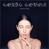 Loyal Lobos - Whatever It Is