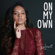 Saloni - On My Own - EP