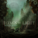 Beings of Light - EP