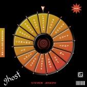 Steven Joseph - Ghost